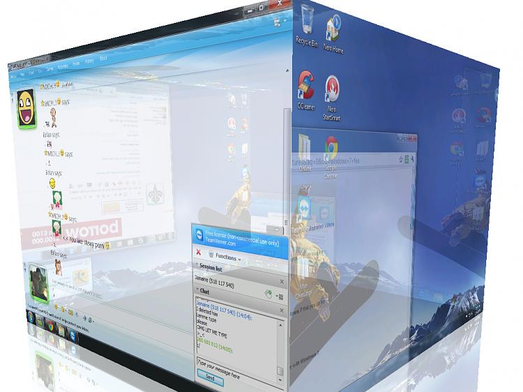 Win7 Desktop Problem-untitled.png