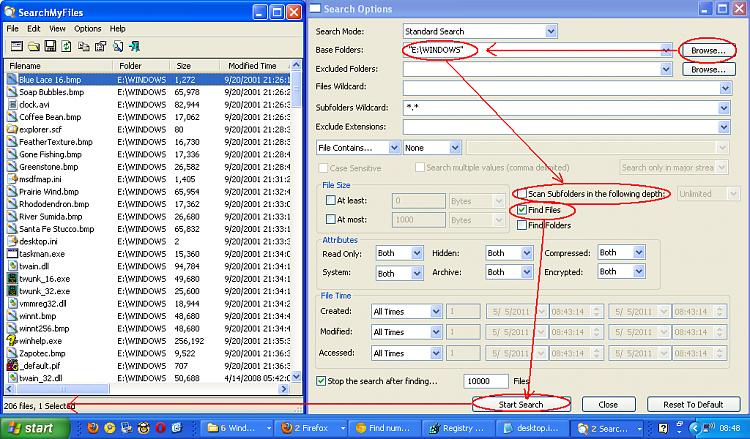 Find number of files in a folder?-smf.png