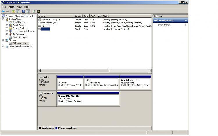How do I remove hidden partition under Windows 7-manage.jpg