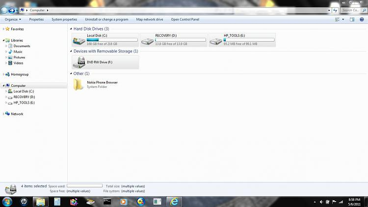 Hard drive partition-computer-disc.jpg