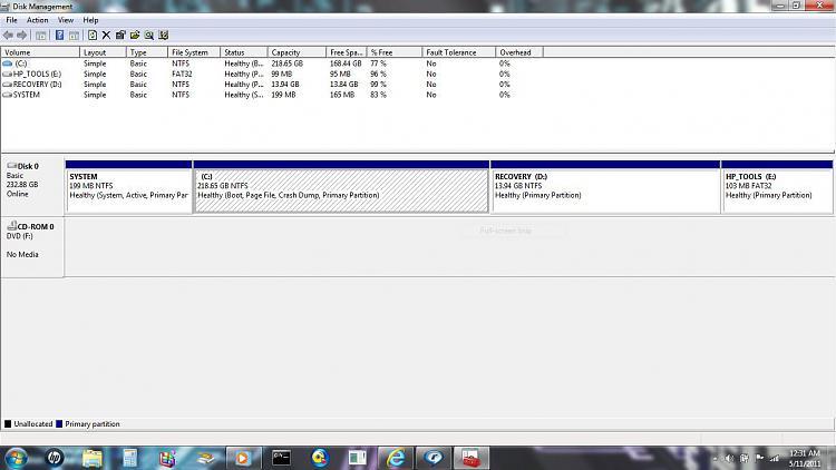 Hard drive partition-diskmgmt.jpg