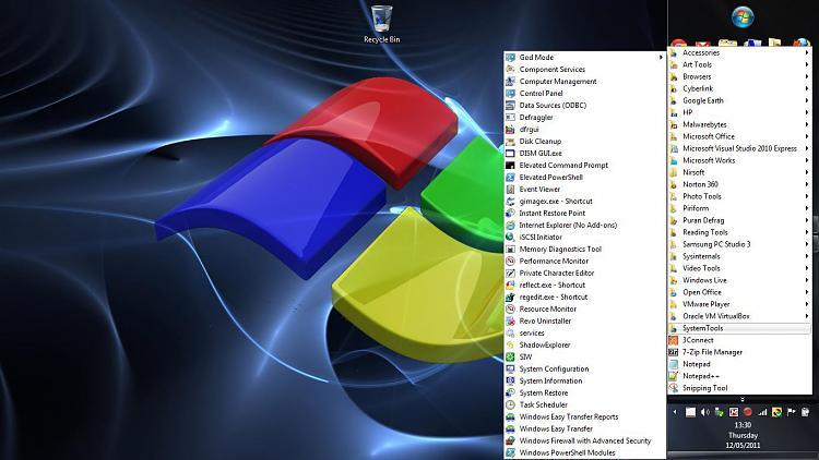 Desktop icons bug-everything.jpg