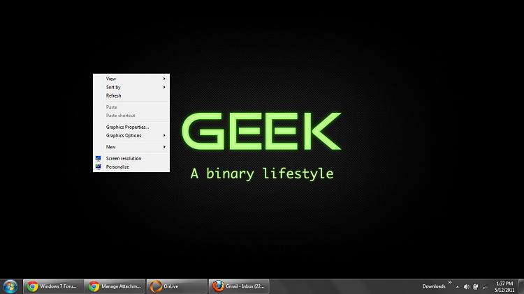 Desktop Trouble - No Icons, No Drag, but Working Menu-ohdear.png