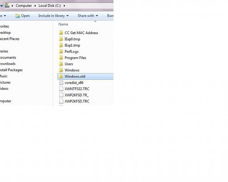 Update W7 RC-windows.old.jpg