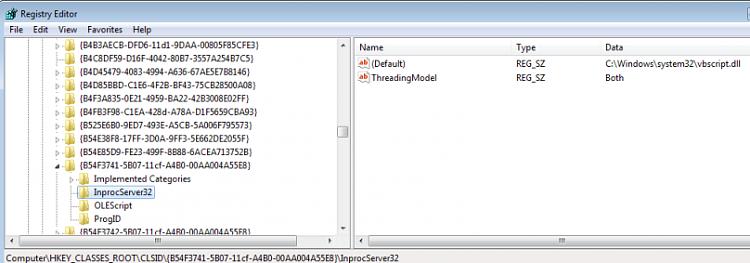 Can't Find Script Engine - VBScript-vb_regedit.png
