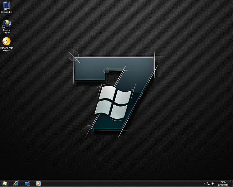 windows7 carbon-aanndaacb.jpg