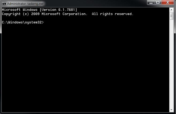 Command Prompt-task_cmd.jpg