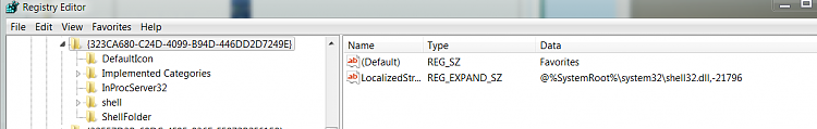 Command line Registry Permission-reged.png