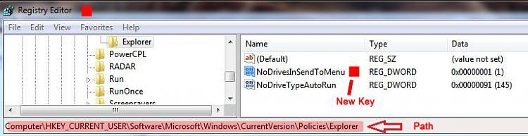 Windows Explorer SendTO Limit?-regedit_nodrivessendto_1.jpg