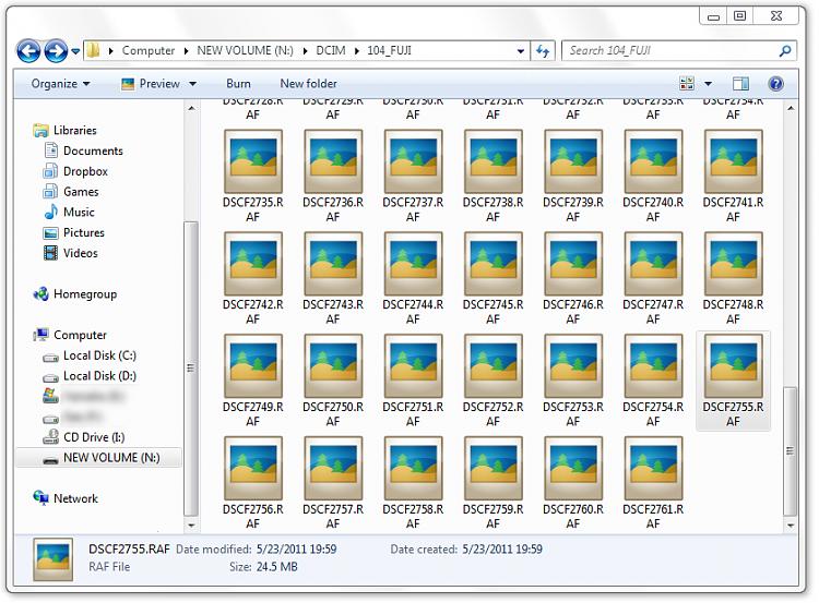 Windows Explorer search behaviour problem-w7search1.png