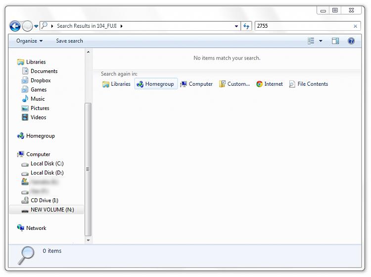 Windows Explorer search behaviour problem-w7search2.png
