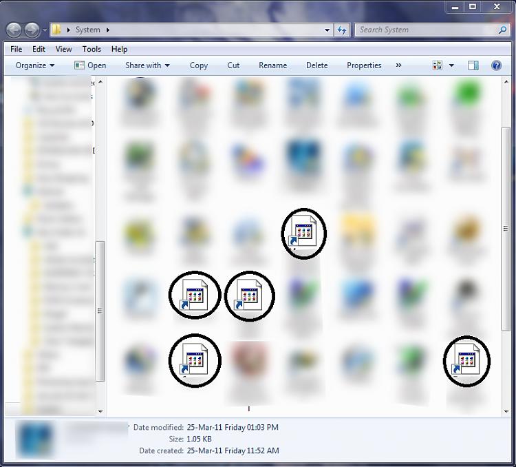 Icons Crash-icons-problem.png