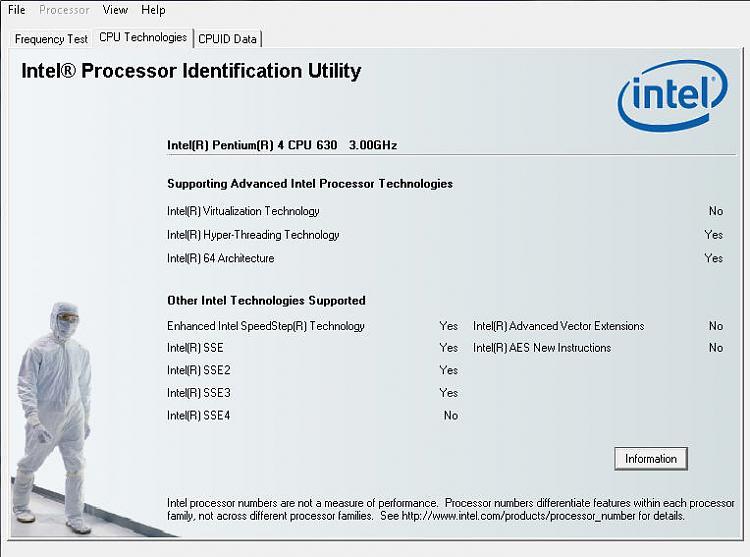 Do I have 64 bit capability?-snag-0000.jpg
