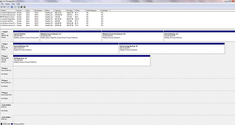 Windows Format Partition Request-disk-management.png