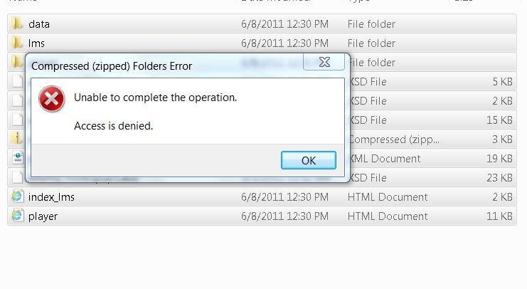 -zip-problem.jpg