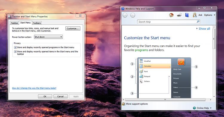 Enable Taskbar Icons Preview in Thumbnail mode-capturetaskbar.png