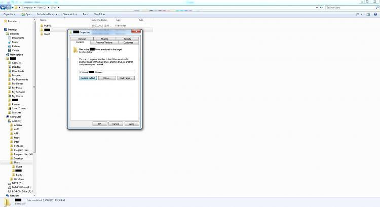 messed up my user folder-3.jpg