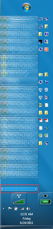 Disable Scrolling in Windows 7 Taskbar?-scrolling-taskbar.png