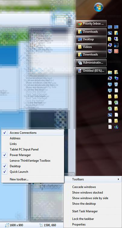 Toolbar Positions on Taskbar Not Saved?-toolbar.png