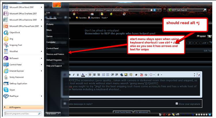 A Windows 7 search alternative ?-2011-07-04_2120.png