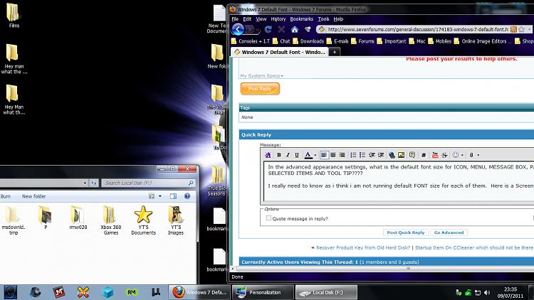Windows 7 Default Font-untitled.png