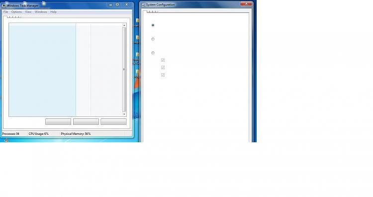 -example.jpg