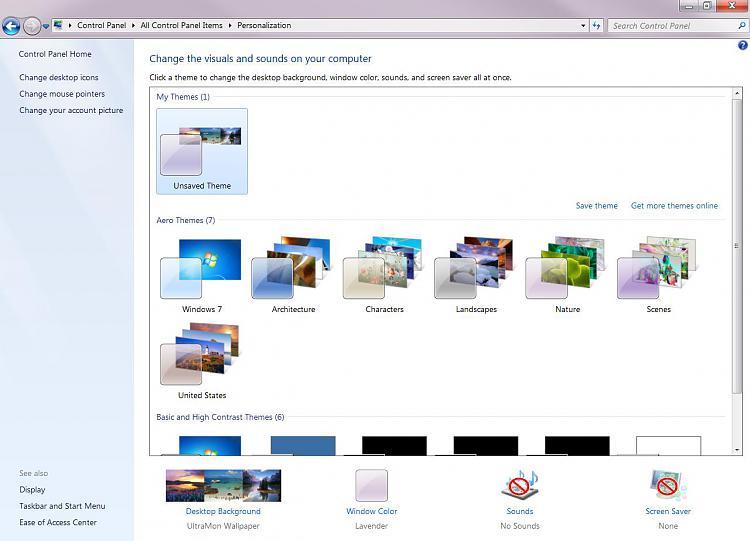 Sticky drag & drop, Find box from the corner & taskbar thumbnail-themes.jpg