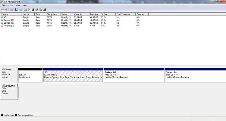 How do i expand my c drive??????-capture.jpg
