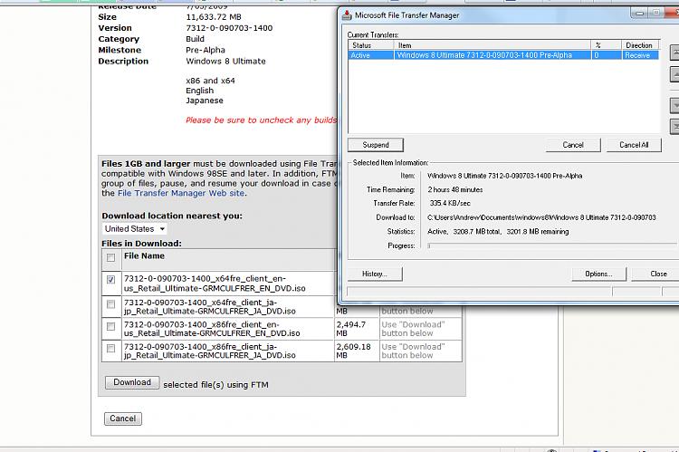 Windows 8 Pre-Alpha build 7312-FAKE-win8download.png