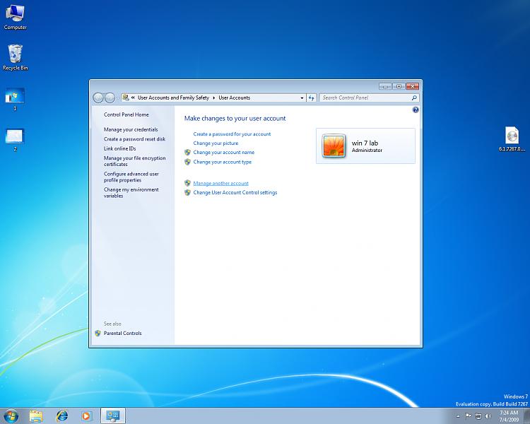 Windows 7 Build 7267-10061020.png