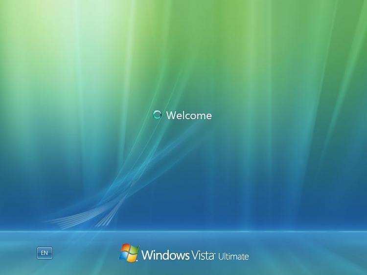 -vista-welcome.jpg