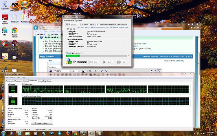 windows7 sp1 wont fit in memorex dvd r 4.7 GB-pic.jpg