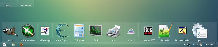 HoN Desktop Icon: UAC shield-showing_off01.jpg