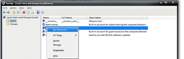 Forgot password but im logged in-ewrtertwert.png