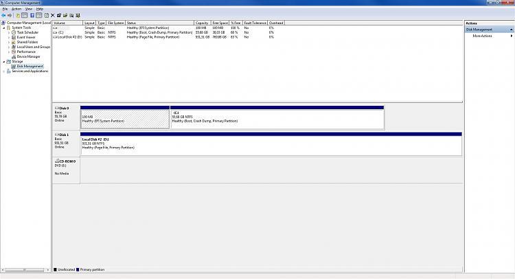 Interesting booting issue-screenshot.jpg
