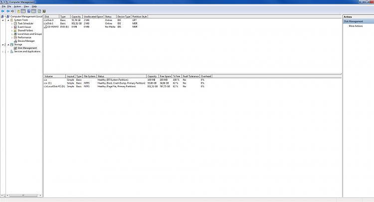 Interesting booting issue-diskmanagement.jpg