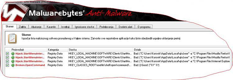 exe file problem-malware.jpg