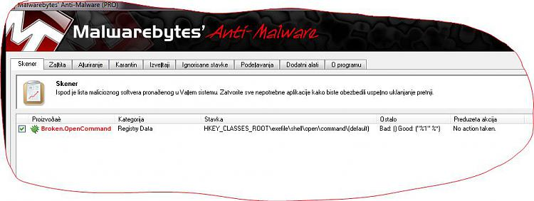 exe file problem-m1.jpg