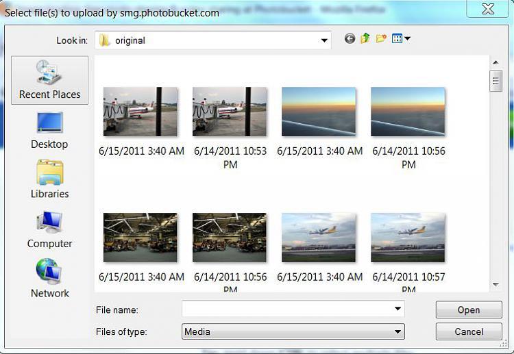 Windows 7 Explorer Showing Dates???-weird-dates.jpg