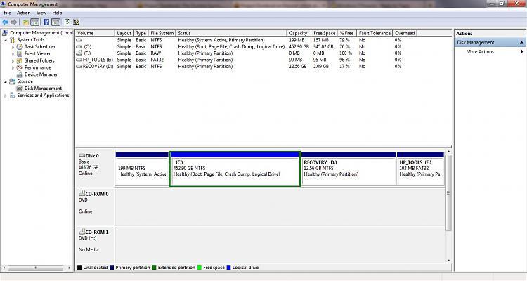 HP_Tools partition-disk-man.jpg