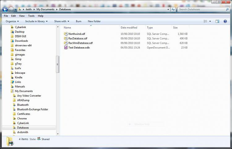 Windows Explorer columns-capture.jpg