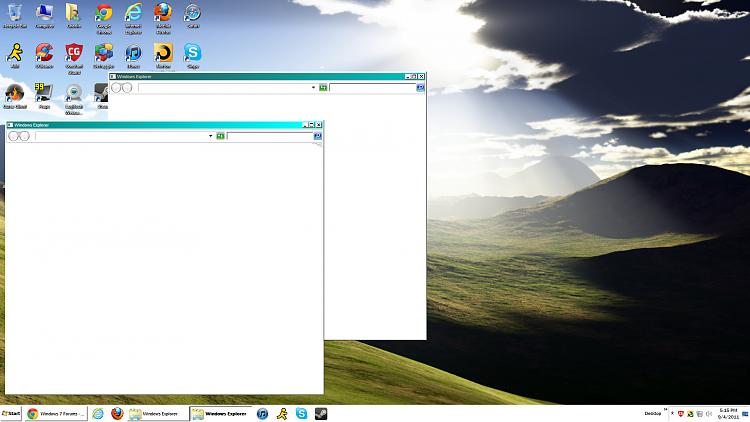 Every folder freezes-untitled.png