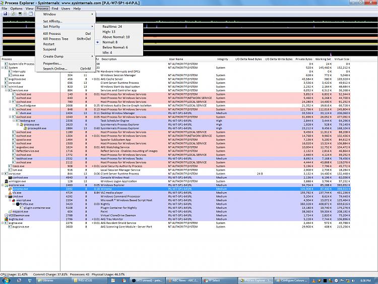 Sluggish Task Manager-priority.png