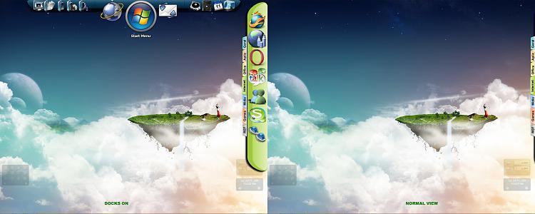 Interesting Desktop Icon Problem-w7_desk_zelicubrino_take01.jpg