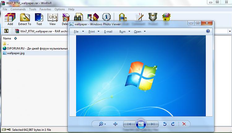 Windows 7 Build 7300 (6.1.7272.0.win7_rtm.090710-1900)-2aag2n5.png