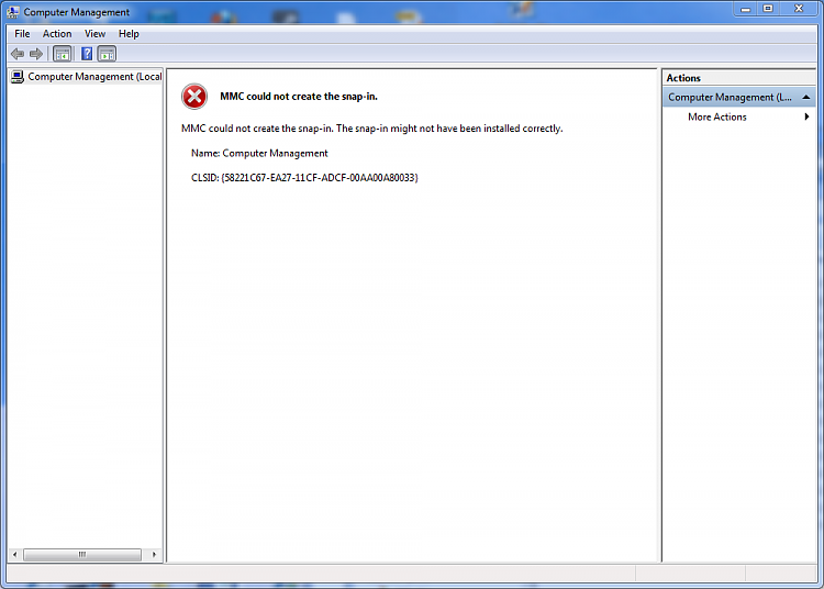 Courrupted SSD, reinstalling windows advice-error4.png