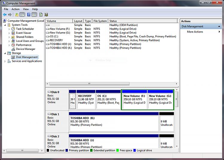 External Drive Problem After Creating Macrium Rescue Disc-computer-management.png