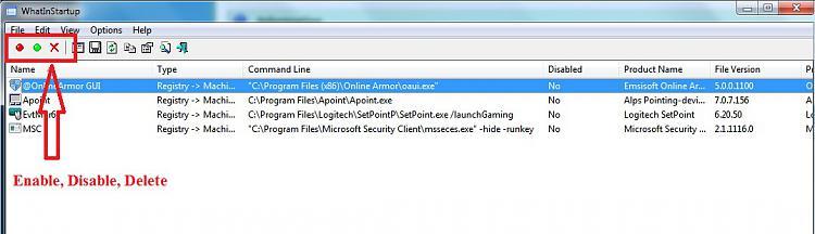Need help removing a file from windows 7, safe mode still no luck-whatsinstartup.jpg