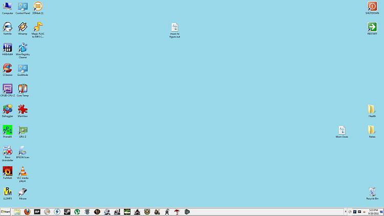 Grey Lines on Desktop-grey-lines-desktop-1.jpg