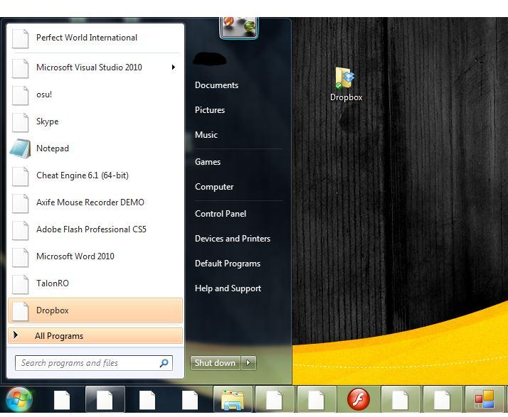 -desktop-image.jpg
